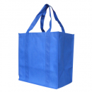 Non Woven Shopping Bag Large