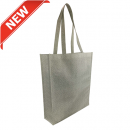 Premium Patterned Non Woven Bag