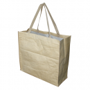 Paper Bag Extra Large With Gusset
