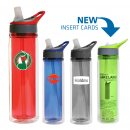 Lakeland Triton Insulated Water Bottle