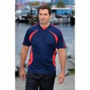 Men's H2X-Dry Select Jersey