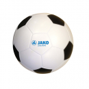 Stress Soccer Ball Large