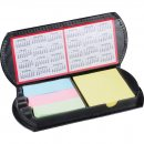 Sticky Note Organizer