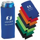 Collapsible Can Insulator 24 oz.