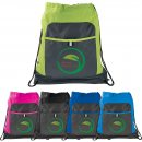 Pop Drawstring Sportspack