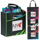 Flash Non-Woven Tote Bag