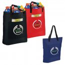 The Superstar Cooler Tote Bag