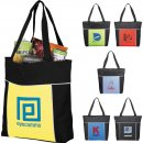 The Broadway Business Tote Bag