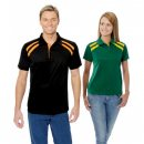 Titan Ladies Polo Shirts Express