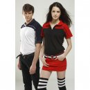 Westbury Ladies Polo Shirts