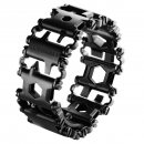 Tread Black Leatherman Multi Tool