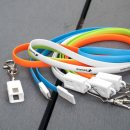 Mack Lanyard Cable