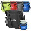Traveler Insulated Lunch Bags