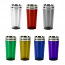 470ml Roller Travel Cups