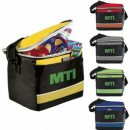 Seasons Sport Cooler Bag