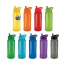 Triton Drink Bottle in Bright Colours