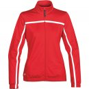 Women's Premier Knit Jacket