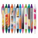BIC Digital Wide Body Pen