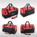 Align Express Sports Bag