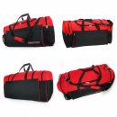 Carna Large Sports Bag Express