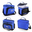 Family Carry Cooler Bag Express