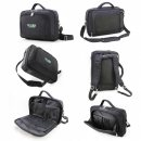 Laptop Conference Backpack Express