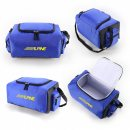 Sears Large Cooler Pack