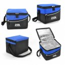 Amigo Cooler bag Express