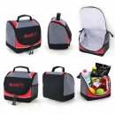 Rydges Deluxe Cooler Bag