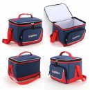 Inspire Insulated Cooler Bag