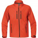 Men's Ellipse Softshell