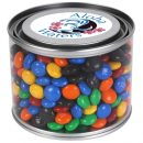 M&Ms in 500ml Drum