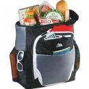 Arctic Zone 50 Can Outdoor Backpack Cooler