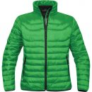 Women's Altitude Jacket