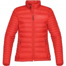 Women's Basecamp Jacket