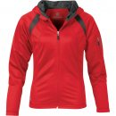 Women's Flex Performance Hoody