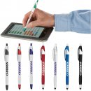 The Cougar Pen with Stylus-Glamour