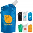 Cabo 600ml Water Bag with Carabiner