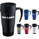 Modesto 500ml Insulated Mug