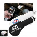 Promotional Car USB Charger
