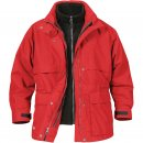 Women's Explorer 3-In-1 Jacket