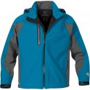 Men's Soft Tech Bonded Shell