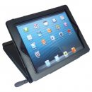 iPad Executive Combo Case