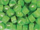 Confectionery Cello Packs - Kiwi Rocks 80gms