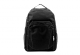 Black Florida Backpack