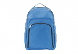 Blue Florida Backpack