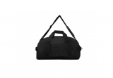 Black/Black Duffel Bag 53cm