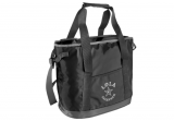 Black TOCCOA - Toccoa Cooler Bag