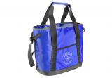 Blue TOCCOA - Toccoa Cooler Bag
