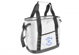 White TOCCOA - Toccoa Cooler Bag